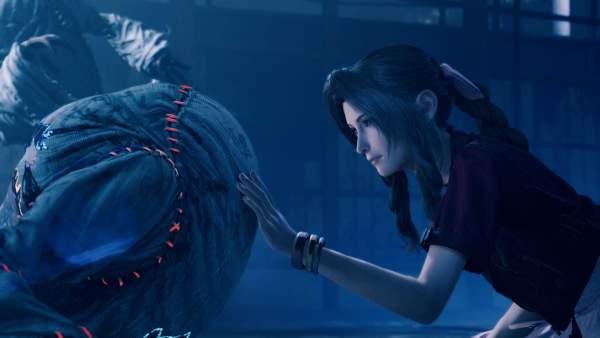 2588418 600x338 - 62 ảnh nền Final Fantasy VII Remake dành cho điện thoại và PC