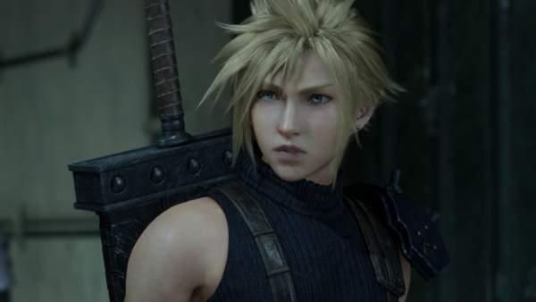 2588454 600x338 - 62 ảnh nền Final Fantasy VII Remake dành cho điện thoại và PC