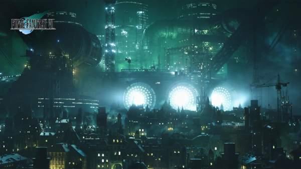 2588459 600x338 - 62 ảnh nền Final Fantasy VII Remake dành cho điện thoại và PC