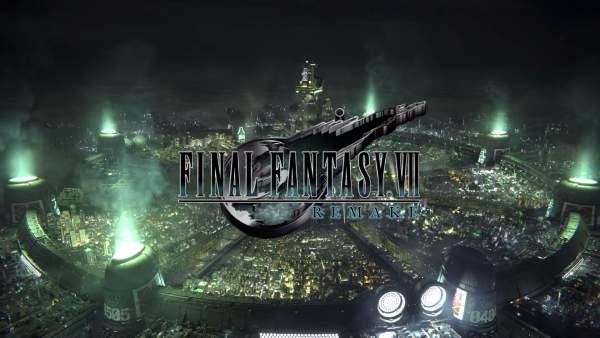 2588496 600x338 - 62 ảnh nền Final Fantasy VII Remake dành cho điện thoại và PC