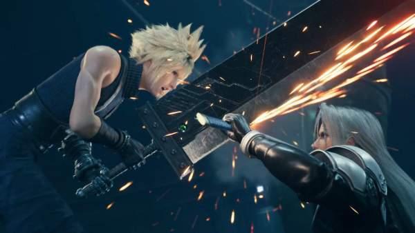 2588512 600x338 - 62 ảnh nền Final Fantasy VII Remake dành cho điện thoại và PC