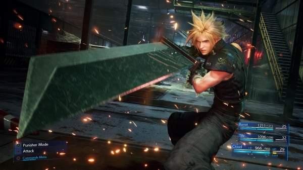 2588522 600x338 - 62 ảnh nền Final Fantasy VII Remake dành cho điện thoại và PC