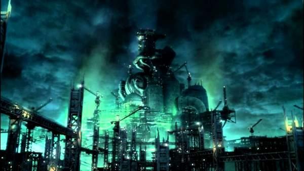2588524 600x338 - 62 ảnh nền Final Fantasy VII Remake dành cho điện thoại và PC