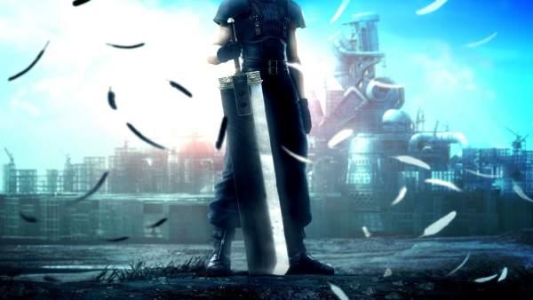 2588529 600x338 - 62 ảnh nền Final Fantasy VII Remake dành cho điện thoại và PC