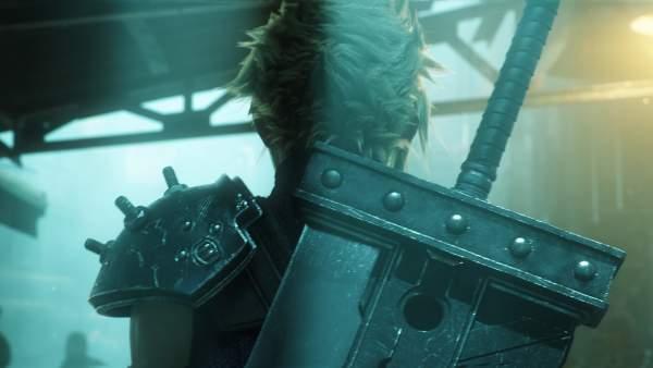 2588536 600x338 - 62 ảnh nền Final Fantasy VII Remake dành cho điện thoại và PC