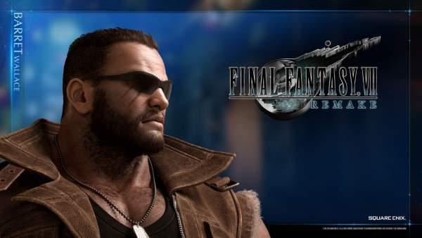 2588562 600x338 - 62 ảnh nền Final Fantasy VII Remake dành cho điện thoại và PC