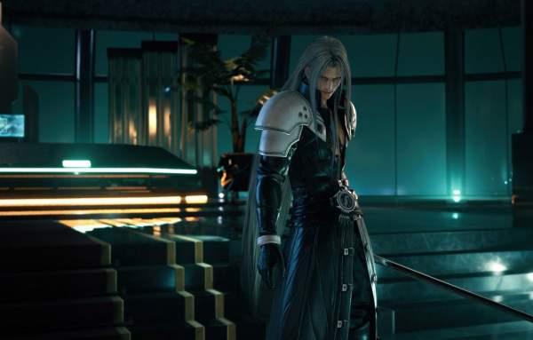 2588575 600x383 - 62 ảnh nền Final Fantasy VII Remake dành cho điện thoại và PC