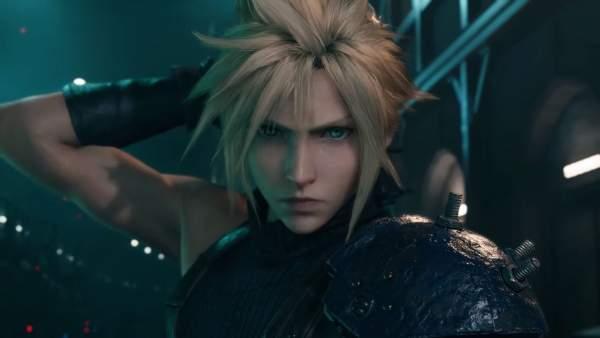 2588582 600x338 - 62 ảnh nền Final Fantasy VII Remake dành cho điện thoại và PC