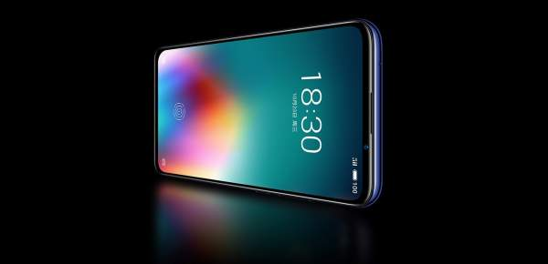 Meizu 16T 1 600x290 - Chọn điện thoại tầm trung có loa kép