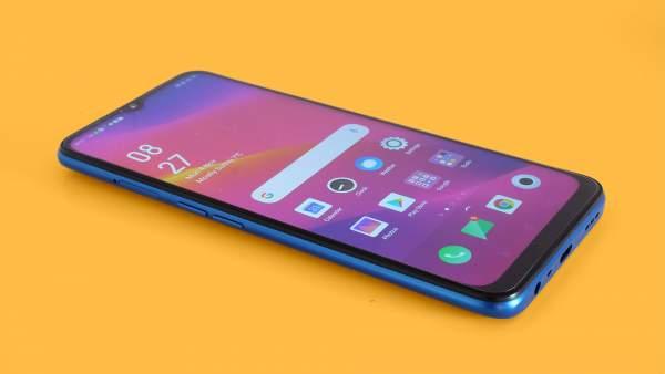OPPO A9 2020 thumb 600x338 - Chọn điện thoại tầm trung có loa kép