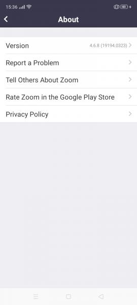 Bảo mật cuộc họp Zoom: 6 thủ thuật bạn cần biết 2