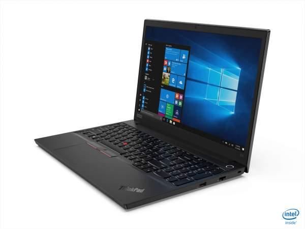 Lenovo ra mắt laptop ThinkPad E Series với nhiều nâng cấp đáng giá
