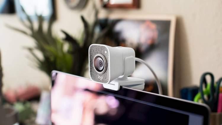 """Webcam Capture 750x422 - Địa chỉ """"bí mật"""" lưu ảnh an toàn, không giảm chất lượng"""