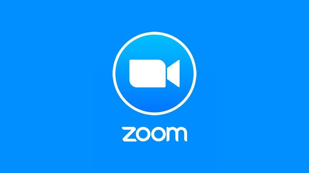 Zoom 6 - Tổng hợp 6 ứng dụng UWP chọn lọc cho Windows 10 nửa đầu tháng 4/2020