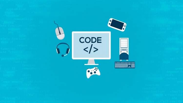 coding featured 750x422 - Trải nghiệm Facebook Messenger trên Windows và macOS