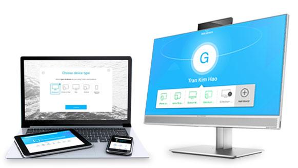 f safe intro - 4 ứng dụng diệt virus, bảo vệ máy tính đang miễn phí