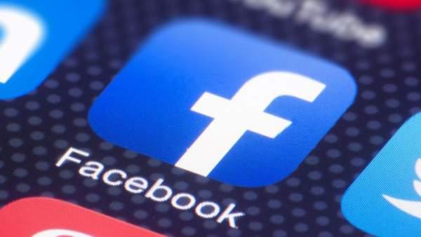 facebook 1 600x338 - Facebook hướng dẫn biện pháp đảm bảo an toàn khi kết nối trực tuyến