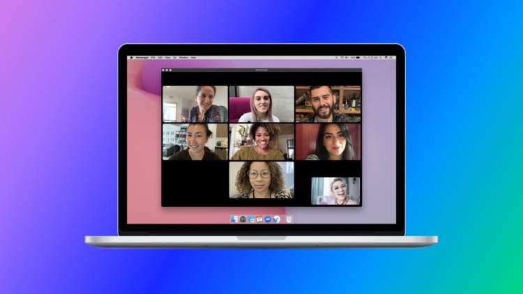 facebook messenger pc featured 750x422 - Trải nghiệm Facebook Messenger trên Windows và macOS