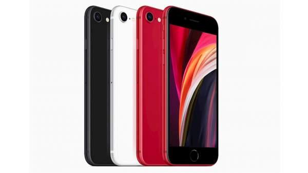 iphone SE 2020 featured 1 600x338 - iPhone SE 2020 giá bao nhiêu tại Việt Nam?