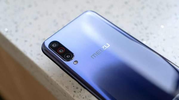 meizu 16t featured 600x338 - Chọn smartphone cấu hình đầu bảng giá rẻ