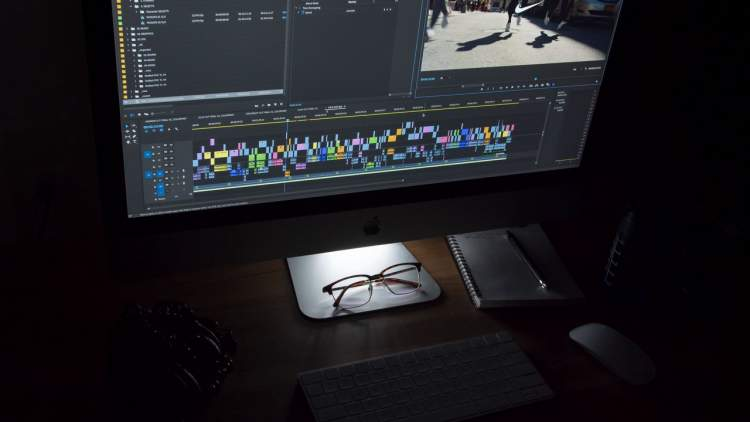video editor featured 750x422 - Trải nghiệm Facebook Messenger trên Windows và macOS