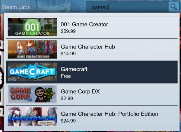 """will glow the wisp gamecraft polyball free steam 2 600x439 - Tải ngay kẻo lỡ 3 game """"giải trí nhẹ nhàng"""" đang miễn phí trên Steam"""