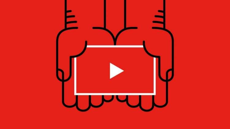youtube vanced featured 750x422 - Trải nghiệm Facebook Messenger trên Windows và macOS