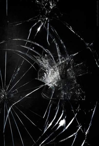 177645 406x600 - Tổng hợp 47 ảnh nền điện thoại màn hình bị vỡ, nứt