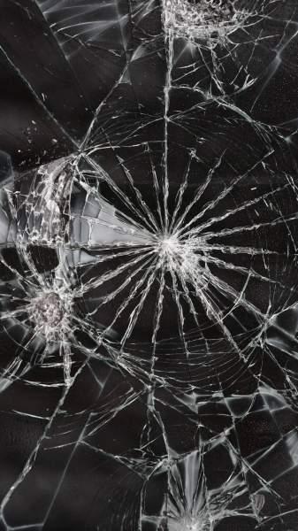 177649 1 337x600 - Tổng hợp 47 ảnh nền điện thoại màn hình bị vỡ, nứt
