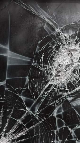 177650 338x600 - Tổng hợp 47 ảnh nền điện thoại màn hình bị vỡ, nứt