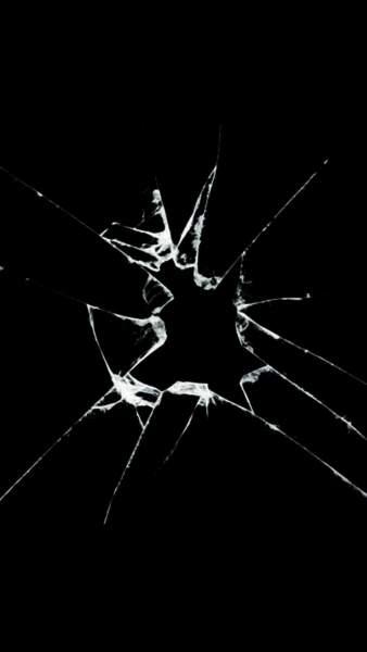 177652 338x600 - Tổng hợp 47 ảnh nền điện thoại màn hình bị vỡ, nứt