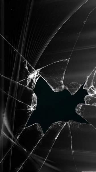 177671 338x600 - Tổng hợp 47 ảnh nền điện thoại màn hình bị vỡ, nứt