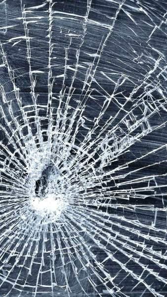 177677 338x600 - Tổng hợp 47 ảnh nền điện thoại màn hình bị vỡ, nứt