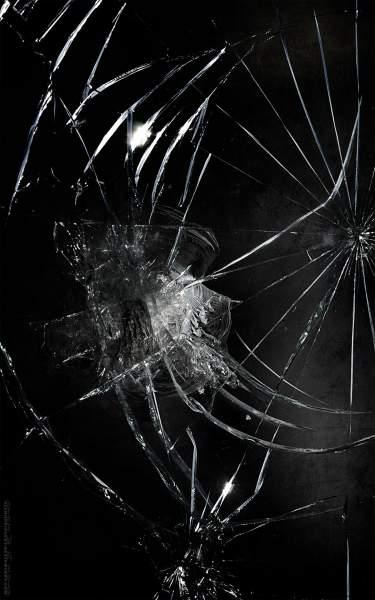 177682 375x600 - Tổng hợp 47 ảnh nền điện thoại màn hình bị vỡ, nứt