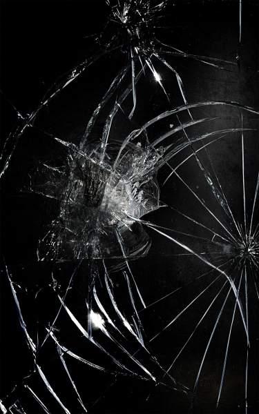 177707 375x600 - Tổng hợp 47 ảnh nền điện thoại màn hình bị vỡ, nứt