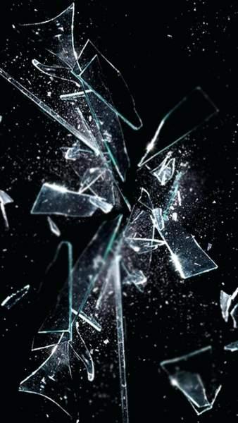 177715 338x600 - Tổng hợp 47 ảnh nền điện thoại màn hình bị vỡ, nứt