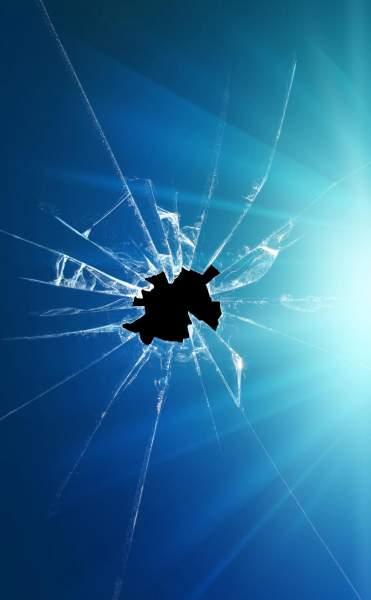 177716 371x600 - Tổng hợp 47 ảnh nền điện thoại màn hình bị vỡ, nứt