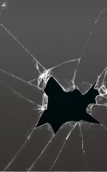 177719 375x600 - Tổng hợp 47 ảnh nền điện thoại màn hình bị vỡ, nứt