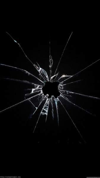 177726 338x600 - Tổng hợp 47 ảnh nền điện thoại màn hình bị vỡ, nứt