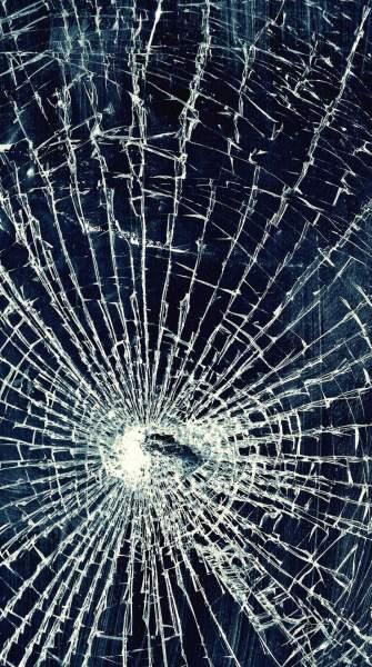 177728 335x600 - Tổng hợp 47 ảnh nền điện thoại màn hình bị vỡ, nứt
