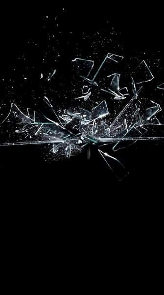 177730 335x600 - Tổng hợp 47 ảnh nền điện thoại màn hình bị vỡ, nứt