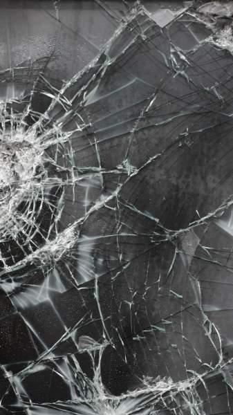 177731 337x600 - Tổng hợp 47 ảnh nền điện thoại màn hình bị vỡ, nứt