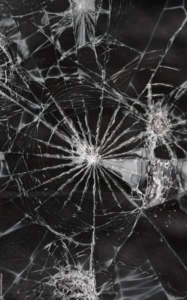 177737 375x600 - Tổng hợp 47 ảnh nền điện thoại màn hình bị vỡ, nứt