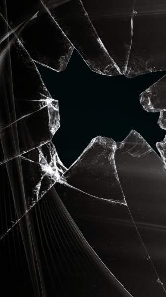177743 336x600 - Tổng hợp 47 ảnh nền điện thoại màn hình bị vỡ, nứt