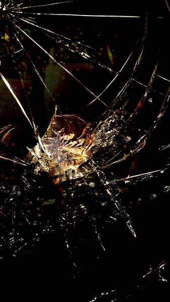 177752 338x600 - Tổng hợp 47 ảnh nền điện thoại màn hình bị vỡ, nứt