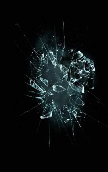 177755 375x600 - Tổng hợp 47 ảnh nền điện thoại màn hình bị vỡ, nứt