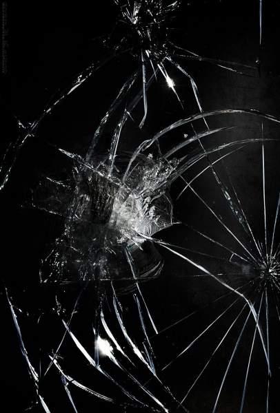 177768 406x600 - Tổng hợp 47 ảnh nền điện thoại màn hình bị vỡ, nứt