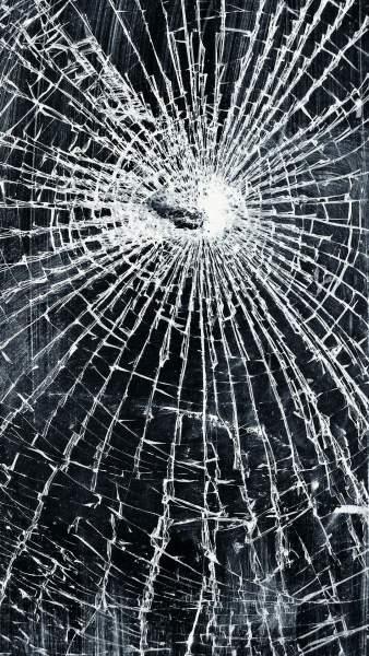 177779 338x600 - Tổng hợp 47 ảnh nền điện thoại màn hình bị vỡ, nứt