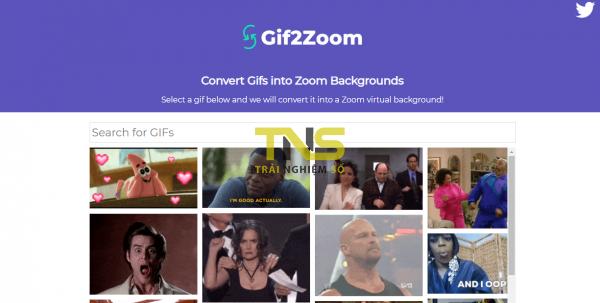19 thủ thuật Zoom rất hay để học và làm việc online 32