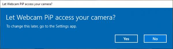 Tổng hợp 6 ứng dụng UWP chọn lọc cho Windows 10 nửa cuối tháng 6/2020 5